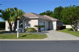 Photo of 14160 SE 85 Avenue, Summerfield, FL 34491 (MLS # 555067)