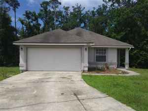 Photo of 1113 Cherry Point Way, Jacksonville, FL 32218 (MLS # 549068)