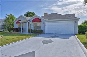 Photo of 1229 Augustine Drive, The Villages, FL 32159 (MLS # 563072)