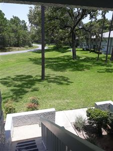 Photo of 572 Fairways Lane #N 204, Ocala, FL 34472 (MLS # 563073)