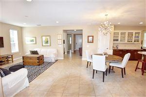Tiny photo for 3875 NW 46th Terrace, Ocala, FL 34482 (MLS # 549075)