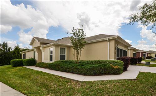 Photo of 7067 SW 91st Court, Ocala, FL 34481 (MLS # 567075)