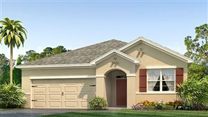 Photo of 5030 SW 97th Place, Ocala, FL 34476 (MLS # 551076)