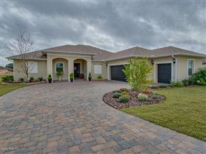 Photo of 39634 Grove Heights, Lady Lake, FL 32159 (MLS # 551077)