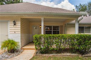 Photo of 8649 SW 92nd Place #B, Ocala, FL 34481 (MLS # 563077)