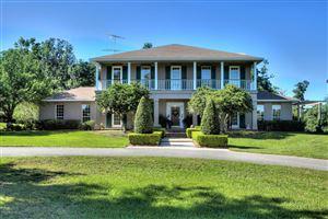 Photo of 901 SW 87th Place, Ocala, FL 34476 (MLS # 519081)