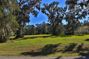 Photo of 0 SE 12TH Circle, Ocala, FL 34480 (MLS # 547083)
