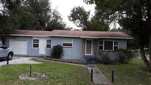 Photo of 11021 SE 55th Avenue, Belleview, FL 34420 (MLS # 549083)
