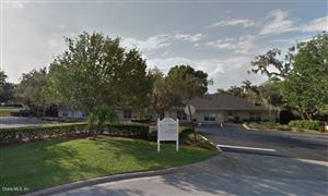 Photo of 2609 SW 33rd St Street #104, Ocala, FL 34471 (MLS # 559083)