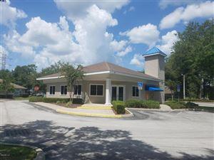 Photo of 4201 E Silver Springs Boulevard, Ocala, FL 34470 (MLS # 541085)