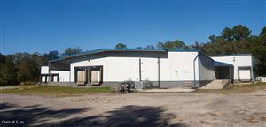 Photo of 19422 E County Rd 1474, Hawthorne, FL 32640 (MLS # 541086)