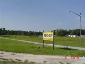 Photo of 0 SW Highway 200, Ocala, FL 34476 (MLS # 389087)