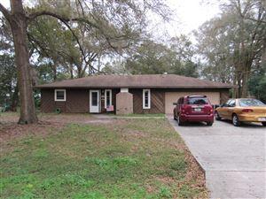 Photo of 4141 NE 20th Avenue, Ocala, FL 34479 (MLS # 551088)