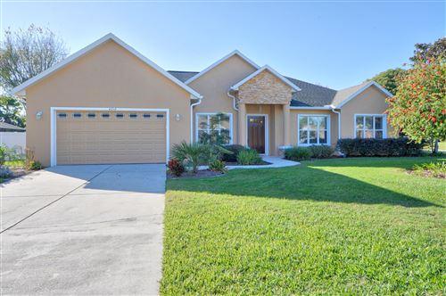 Photo of 4716 SE 31st Street, Ocala, FL 34480 (MLS # 567088)