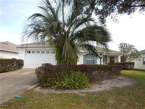 Photo of 9482 SW 93rd Loop, Ocala, FL 34481 (MLS # 551092)
