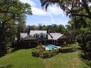 Photo of 1295 SW 37th Place Road, Ocala, FL 34471 (MLS # 541097)