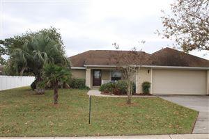 Photo of 1131 SE 65th Circle, Ocala, FL 34472 (MLS # 549097)