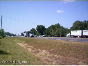 Photo of 4700 N US                     441, Ocala, FL 34475 (MLS # 560097)