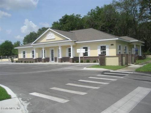 Photo of 929 Highway 441, Lady Lake, FL 32159 (MLS # 559098)