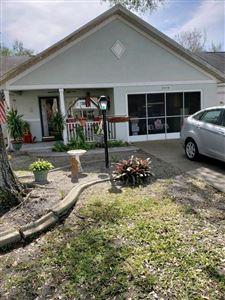 Photo of 8884 SW 91 Place, Ocala, FL 34481 (MLS # 551100)