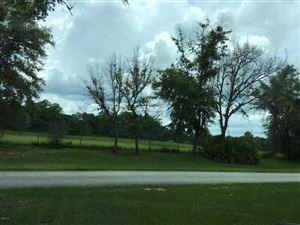 Photo of 6660 SW Highway 200, Ocala, FL 34476 (MLS # 522102)