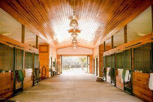 Photo of 10020 NW Hwy 225A, Ocala, FL 34482 (MLS # 562107)