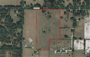 Photo of TBD NW 97th Place, Ocala, FL 34482 (MLS # 565109)