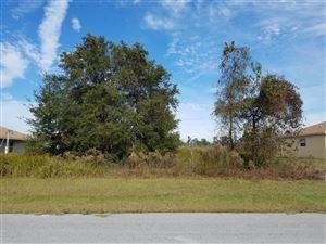 Photo of TBD SW 129th Lane, Ocala, FL 34473 (MLS # 551113)