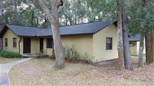 Photo of 3343 NE 56 Avenue, Silver Springs, FL 34488 (MLS # 552113)