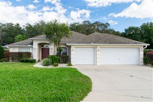 Photo of 143 Lake Drive, Ocala, FL 34472 (MLS # 546114)