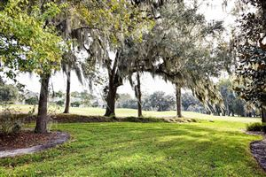 Tiny photo for 3937 NW 85th Terrace, Ocala, FL 34482 (MLS # 547115)