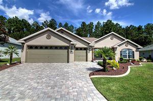 Photo of 12458 SE 12458  173 RD. LANE Lane, Summerfield, FL 34491 (MLS # 551116)