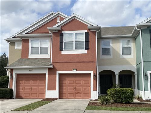 Photo of 4161 SW 43rd Circle, Ocala, FL 34474 (MLS # 569118)
