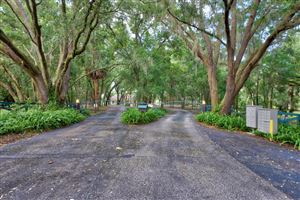 Photo of 0 SE 159th Lane, Umatilla, FL 32784 (MLS # 539119)