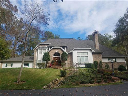 Photo of 8991 SW 19th Avenue Road, Ocala, FL 34476 (MLS # 565120)
