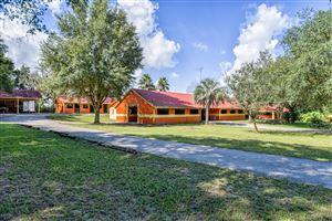 Photo of 16921 SE 19th Court, Summerfield, FL 34491 (MLS # 544122)