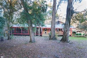 Photo of 22320 NW 87th ave Road, Micanopy, FL 32667 (MLS # 550122)