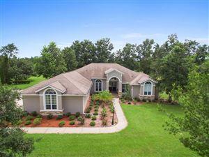Photo of 9626 SW 67th Terrace, Ocala, FL 34476 (MLS # 539123)