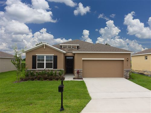 Photo of 9139 SW 60th Court Road, Ocala, FL 34476 (MLS # 567123)