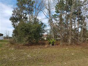 Photo of TBD SW 131st Place Road, Ocala, FL 34473 (MLS # 551124)