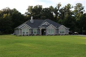 Photo of 1101 SE 42nd Road, Ocala, FL 34480 (MLS # 560124)