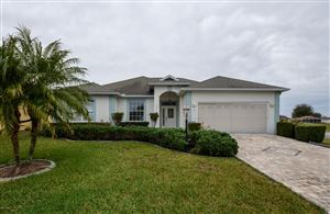 Photo of 9617 SW 92nd Place Road, Ocala, FL 34481 (MLS # 551127)
