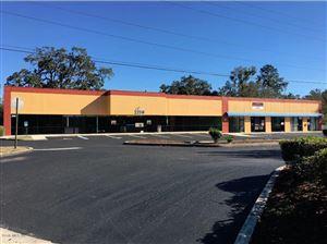 Photo of 2750 E Silver Springs Boulevard, Ocala, FL 34470 (MLS # 558130)