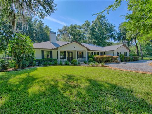 Photo of 11165 N Blackfoot Point, Citrus Springs, FL 34434 (MLS # 559132)