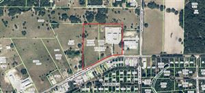 Photo of 2655 W Dunnellon Road #B, Dunnellon, FL 34433 (MLS # 546134)