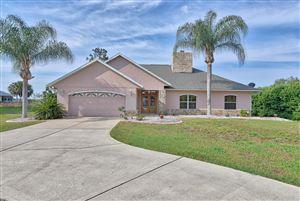 Photo of 12830 SE 144TH Avenue, Ocklawaha, FL 32183 (MLS # 554134)