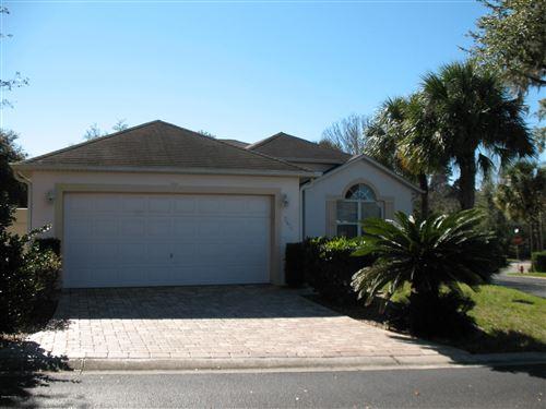 Photo of 2655 SW 20 Circle, Ocala, FL 34471 (MLS # 569134)