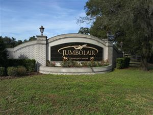 Photo of LOT 5 NE 84 Street, Ocala, FL 34479 (MLS # 548135)