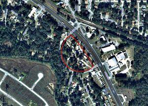 Photo of 4020 S Pine Avenue, Ocala, FL 34480 (MLS # 535136)