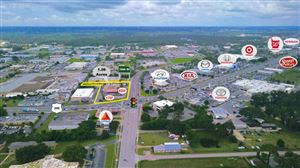 Photo of 1512 SW 10th Street, Ocala, FL 34471 (MLS # 541136)